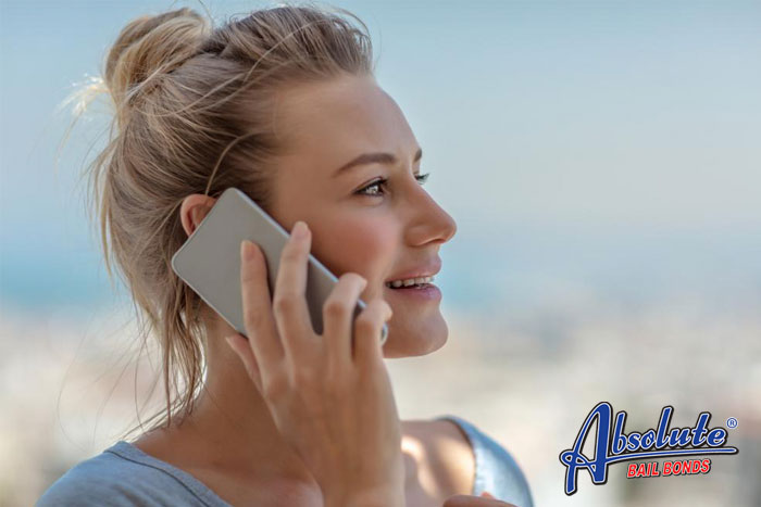 absolute bail bonds how to make payments