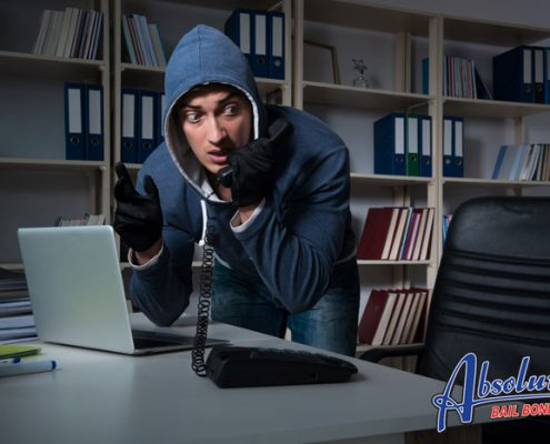 absolute bail bonds avoid scams online